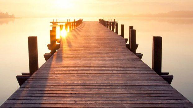 Wochenendseminar: Nutze die Kraft deiner Gedanken!